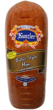2430-buffet-style-ham
