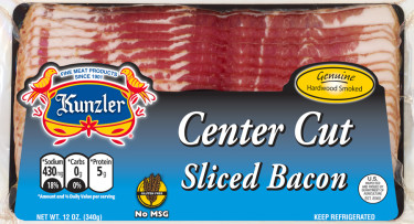 CenterCut_Bacon