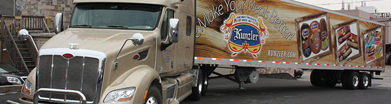 banner-truck
