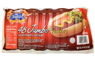1011-Jumbo-Meat-Franks