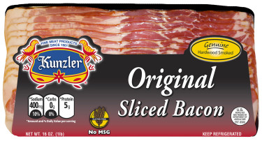 2660-original-sliced-bacon