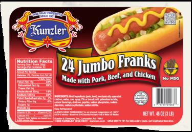 3lbs-Jumbo-Franks