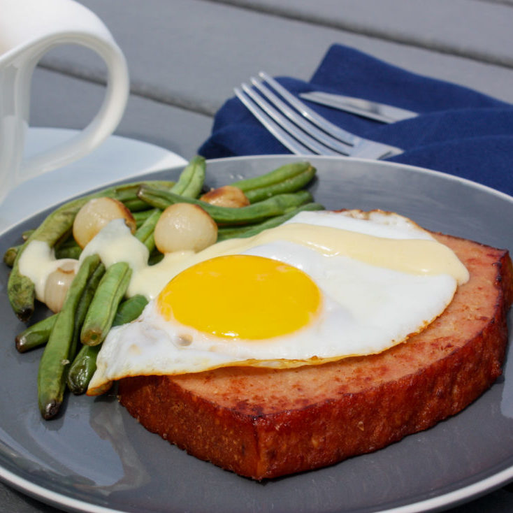green-eggs-ham-loaf