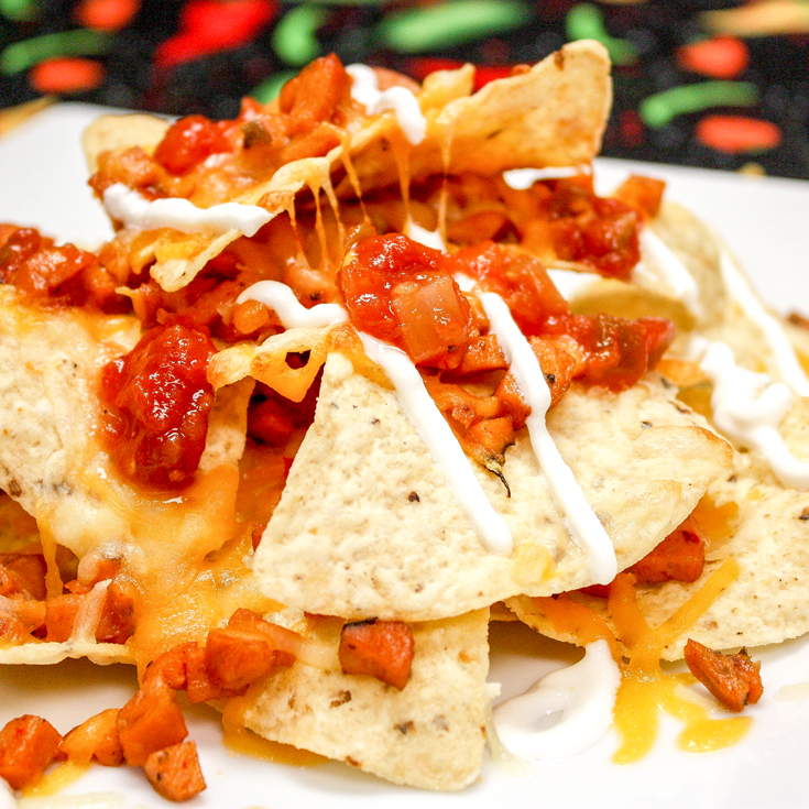 southwest-frank-nacho