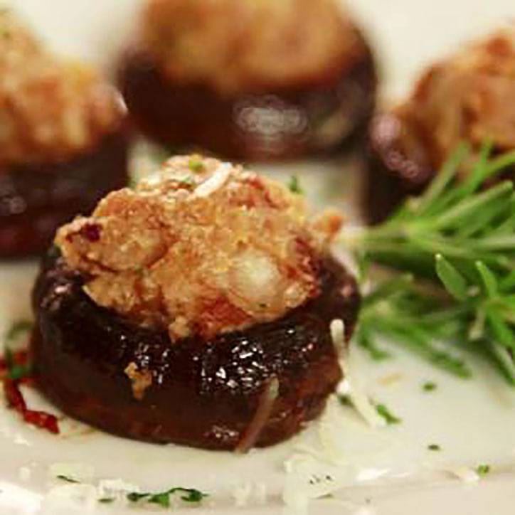 bacon-stuffed-mushrooms