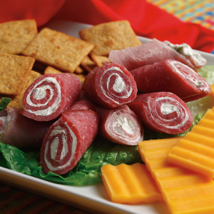 cream-cheese-sweet-bologna-roll-ups
