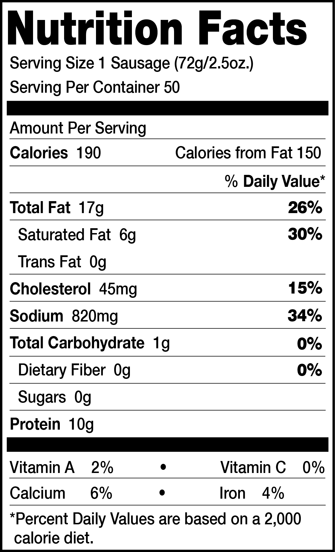 Discussion on this topic: Bacon Nutrition Facts, bacon-nutrition-facts/