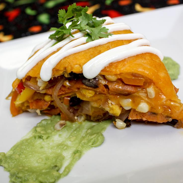 kunzler-southwest-enchilada-stack