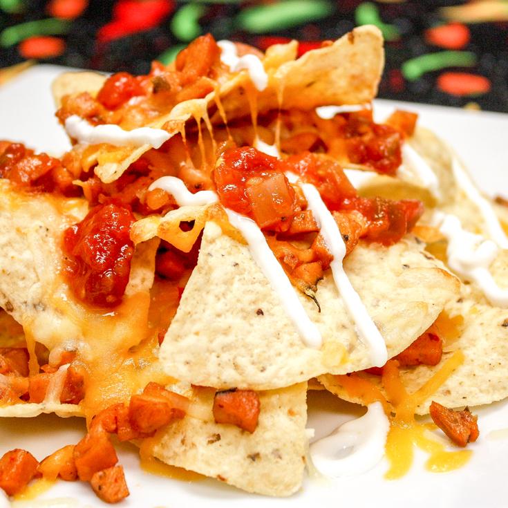 kunzler-southwest-nachos