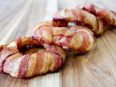 baconionrings1