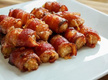 bacontots