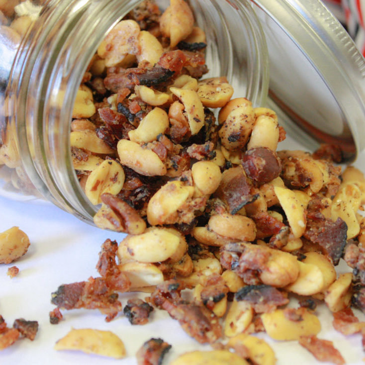 spiced-bacon-nuts