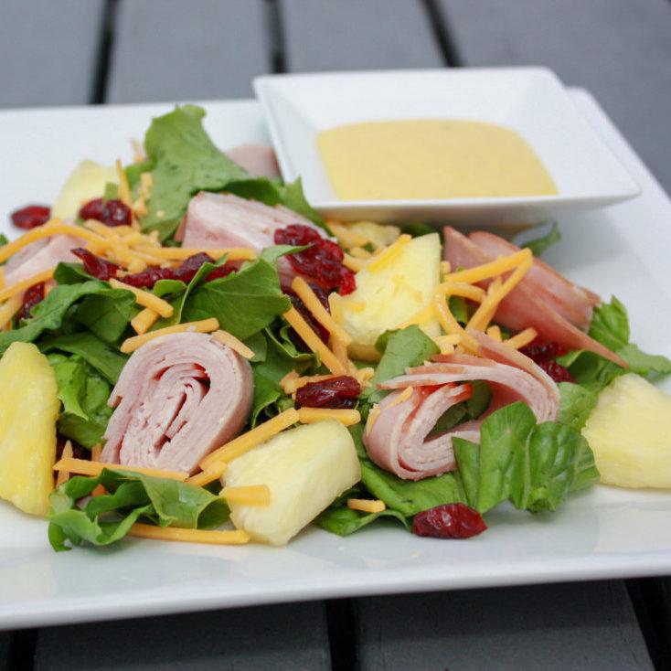 hawaiian-salad